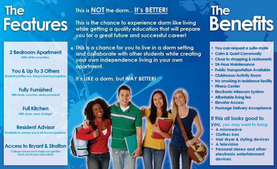 Sample College Brochure. Perennial Tri-Fold Brochure Template Free