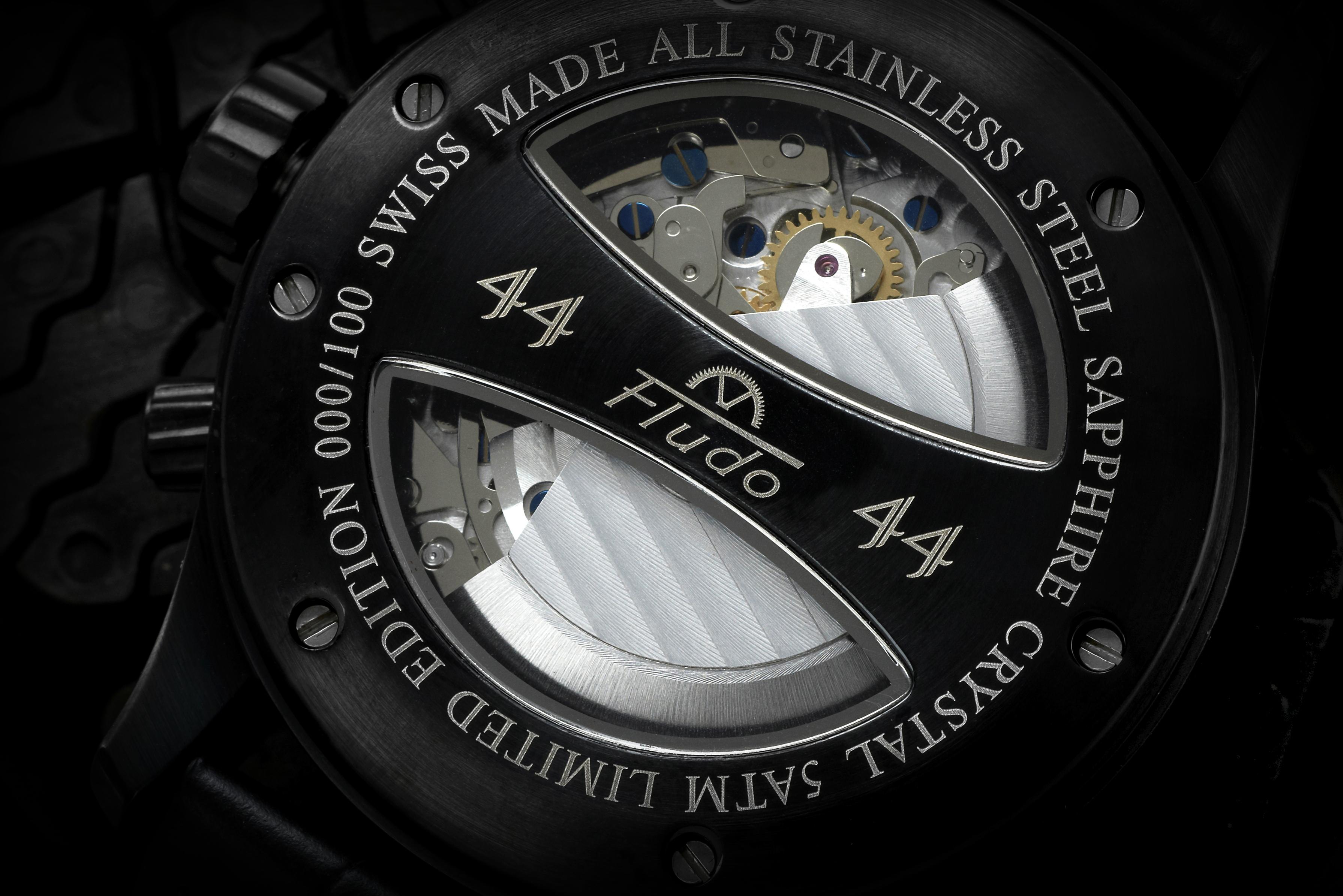 手绘手表矢量图__其他设计