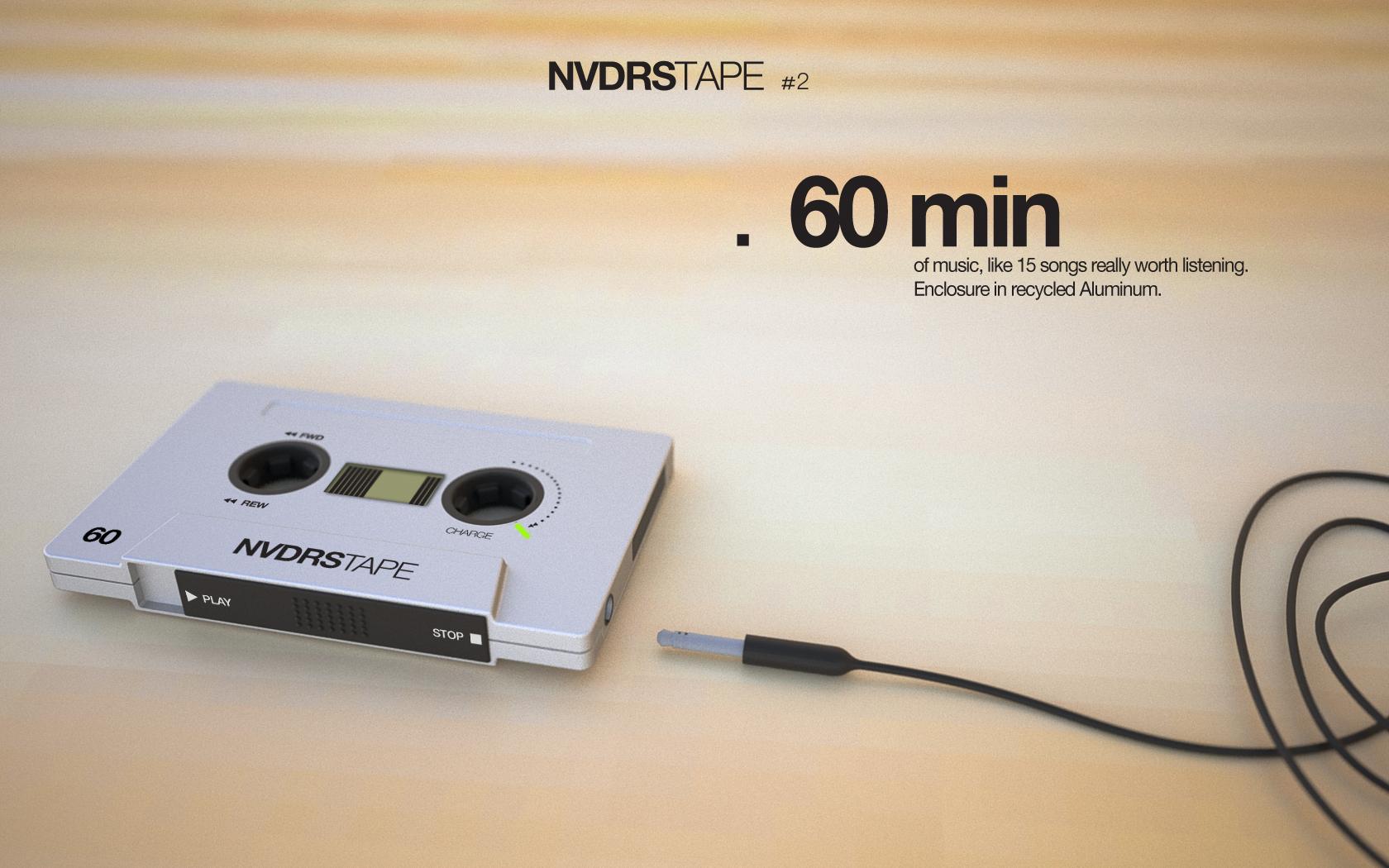 Как конвертировать в MP3 Конвертер музыки в MP3 - Movavi