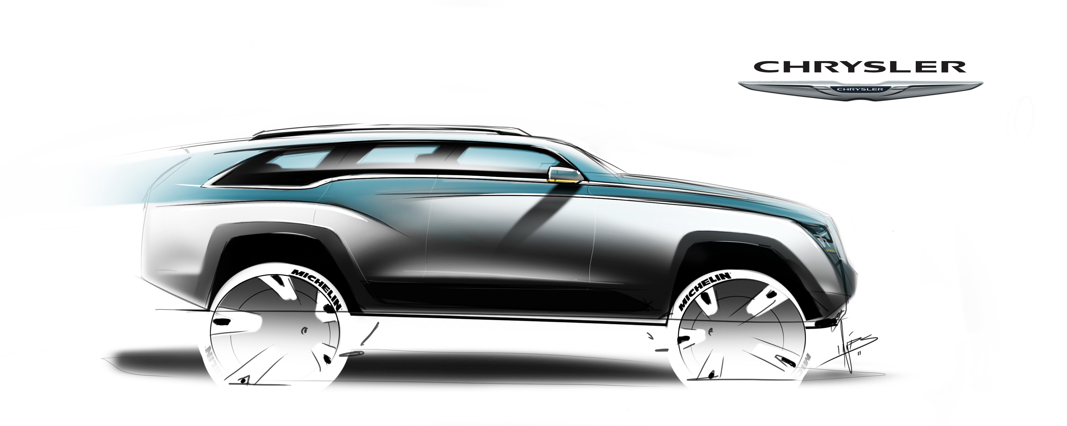 Automotive Renderings By Tristan Hipps At Coroflot Com