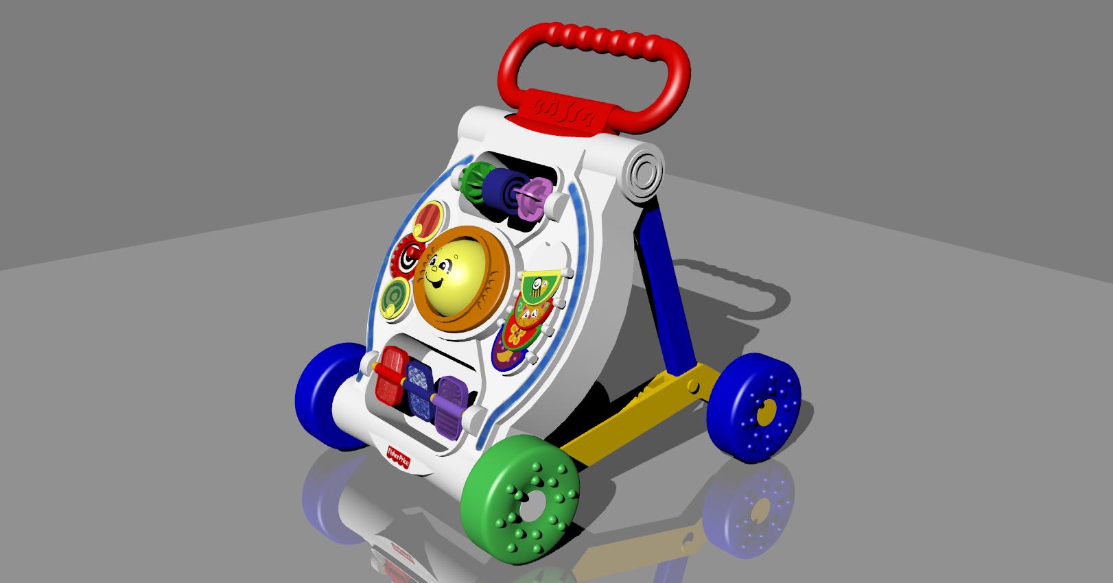 Age Appropriate Toys : Mom the diva kids corner age appropriate toys for