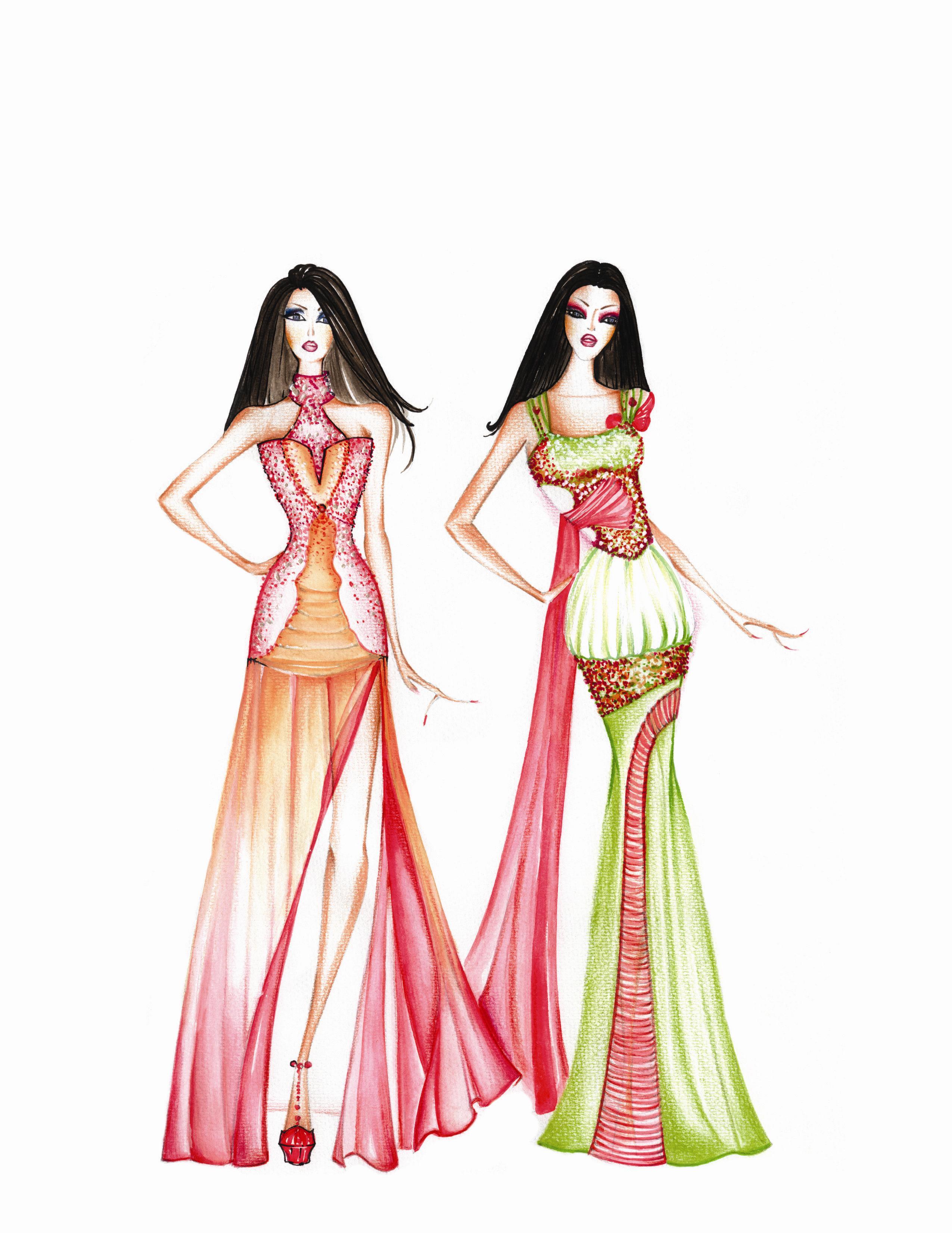 Anand Illustrations Work By Anand Vaswani At Coroflot Com