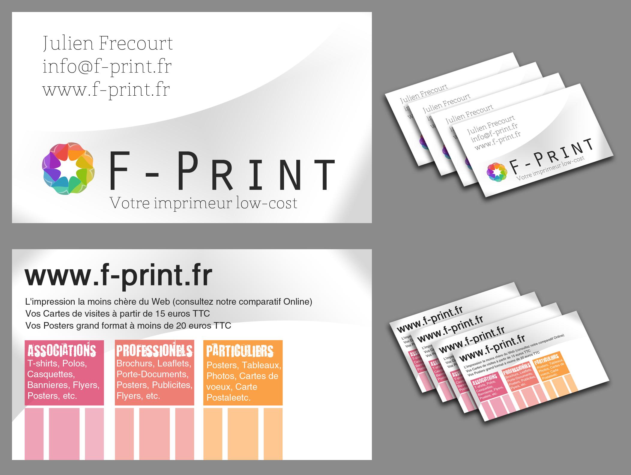 print business cards hong kong manisaescortilanfo
