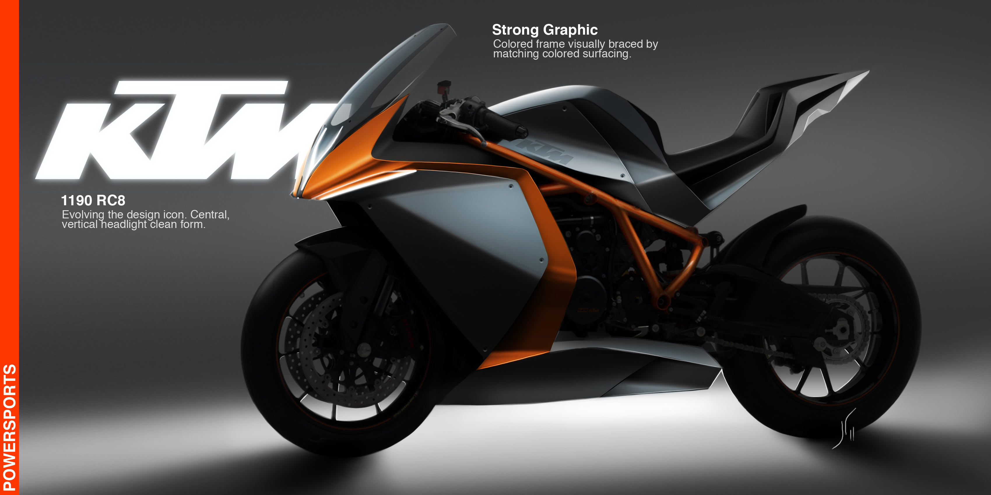 ktm is an austrian motorcycle company founded in 1934engineer