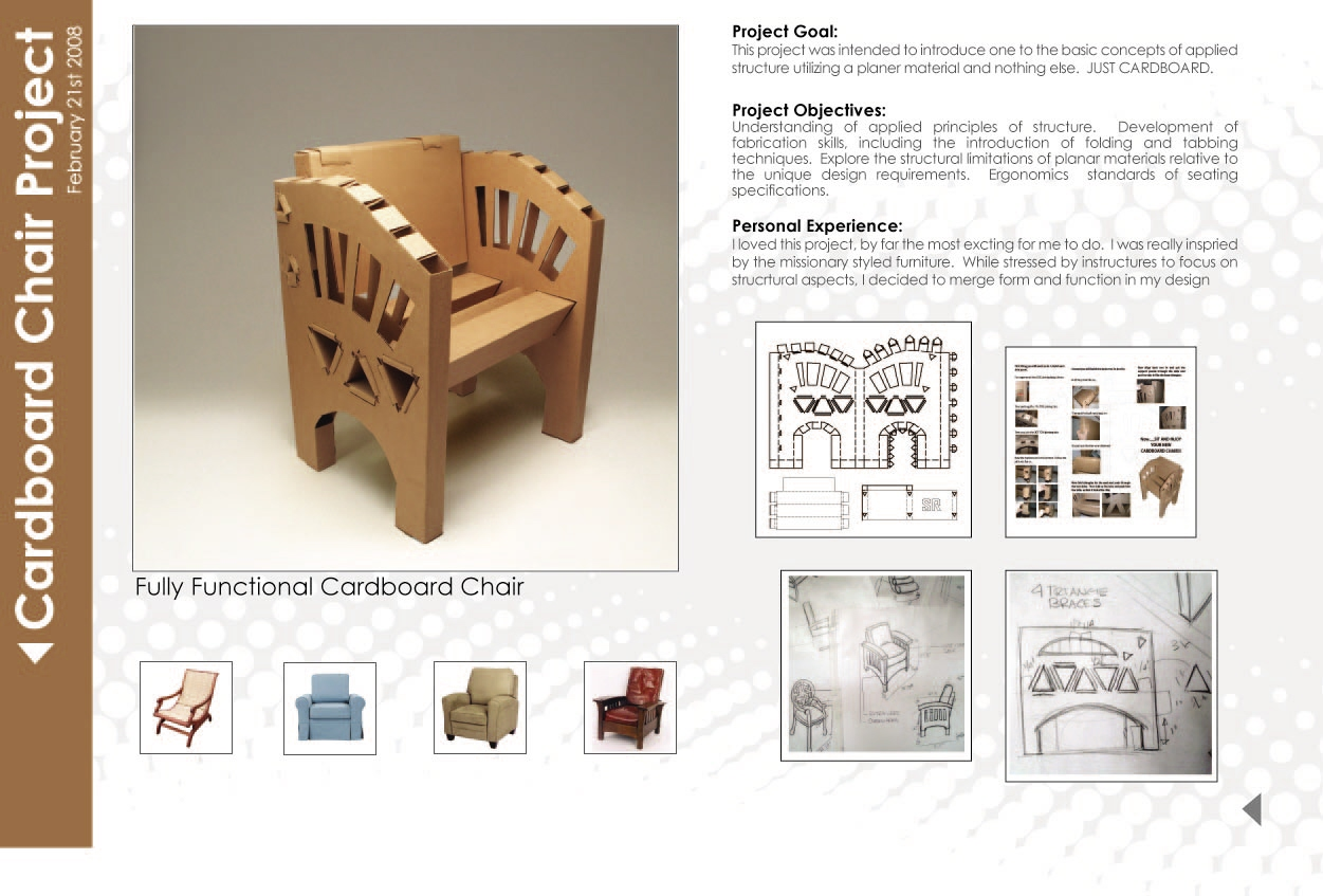 Comfortable cardboard chair designs - 17 Best Images About Cardboard Chairs On Pinterest Rocking Chairs Freedom And Chairs