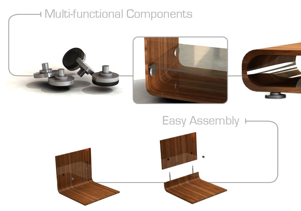 Furniture Design Competition
