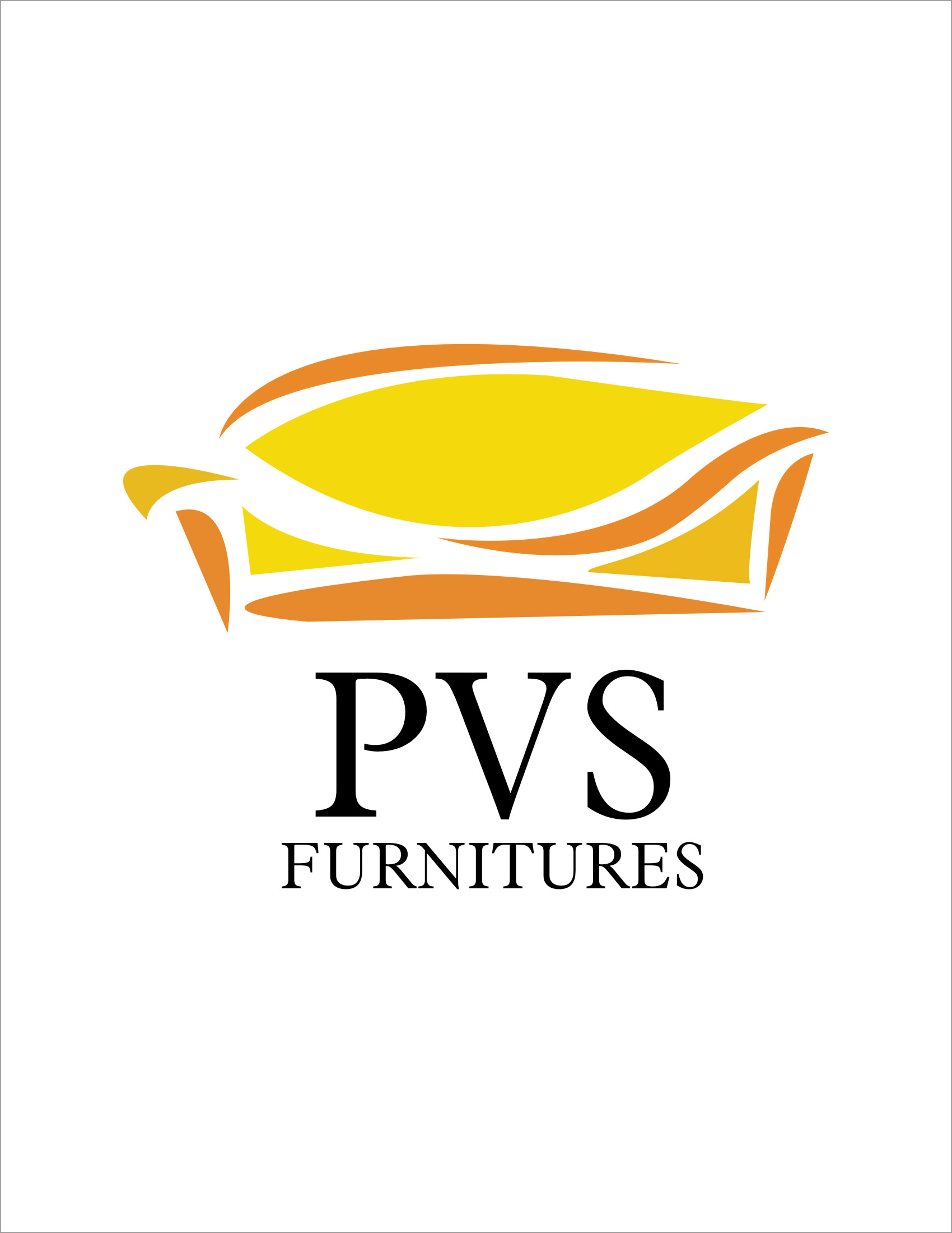 Furniture Logos  Home Decor Logos  LogoGarden