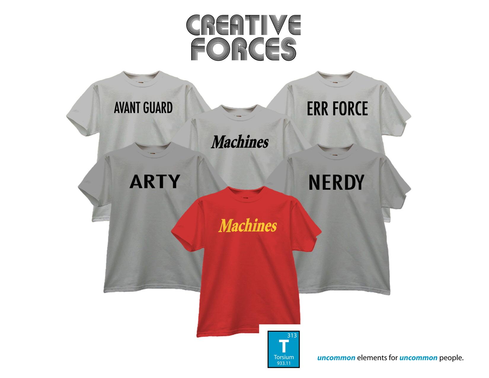 Shirt design layout - T Shirt Marketing Flyer Design Layout And Graphics Torsium Photoshop And Illustrator 2012