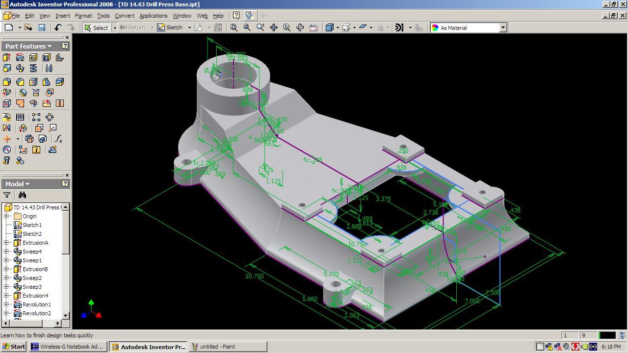 Buy cheap Autodesk AutoCAD LT 2011