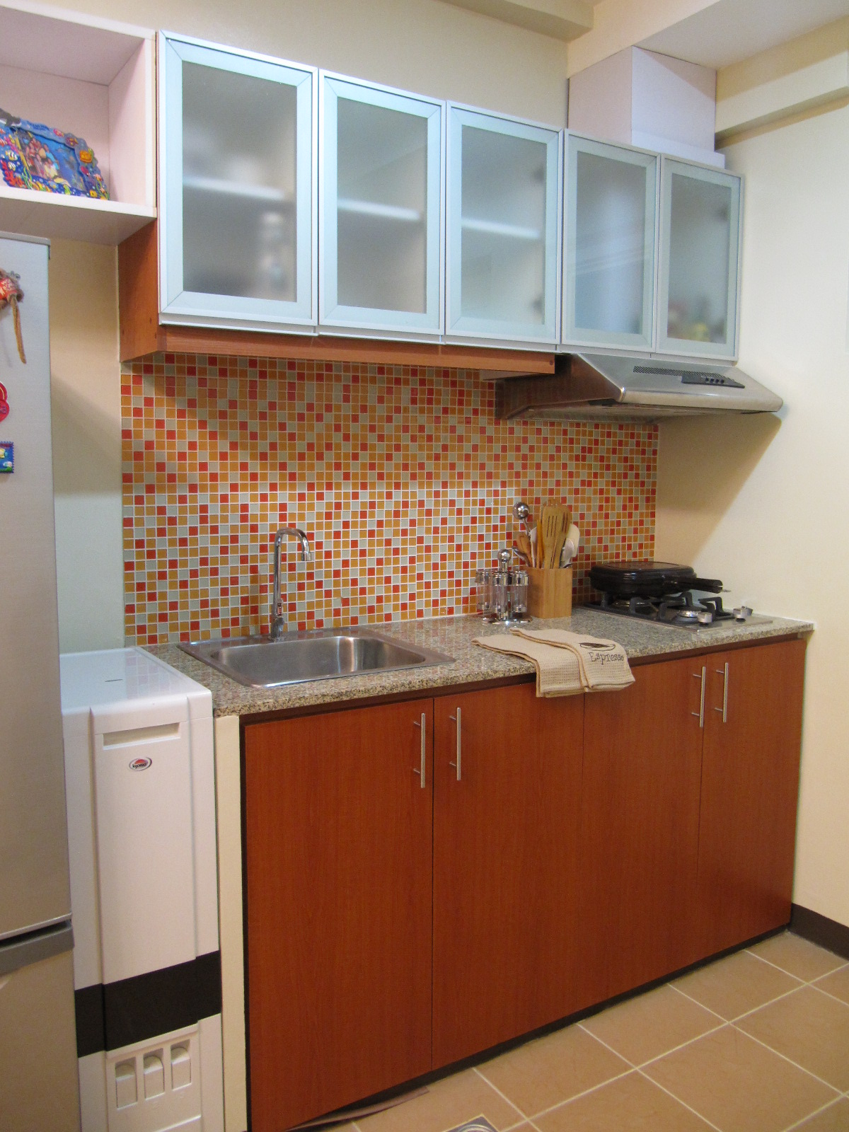 San Jose Kitchen Cabinets San Jose Kitchen Cabinets Phils