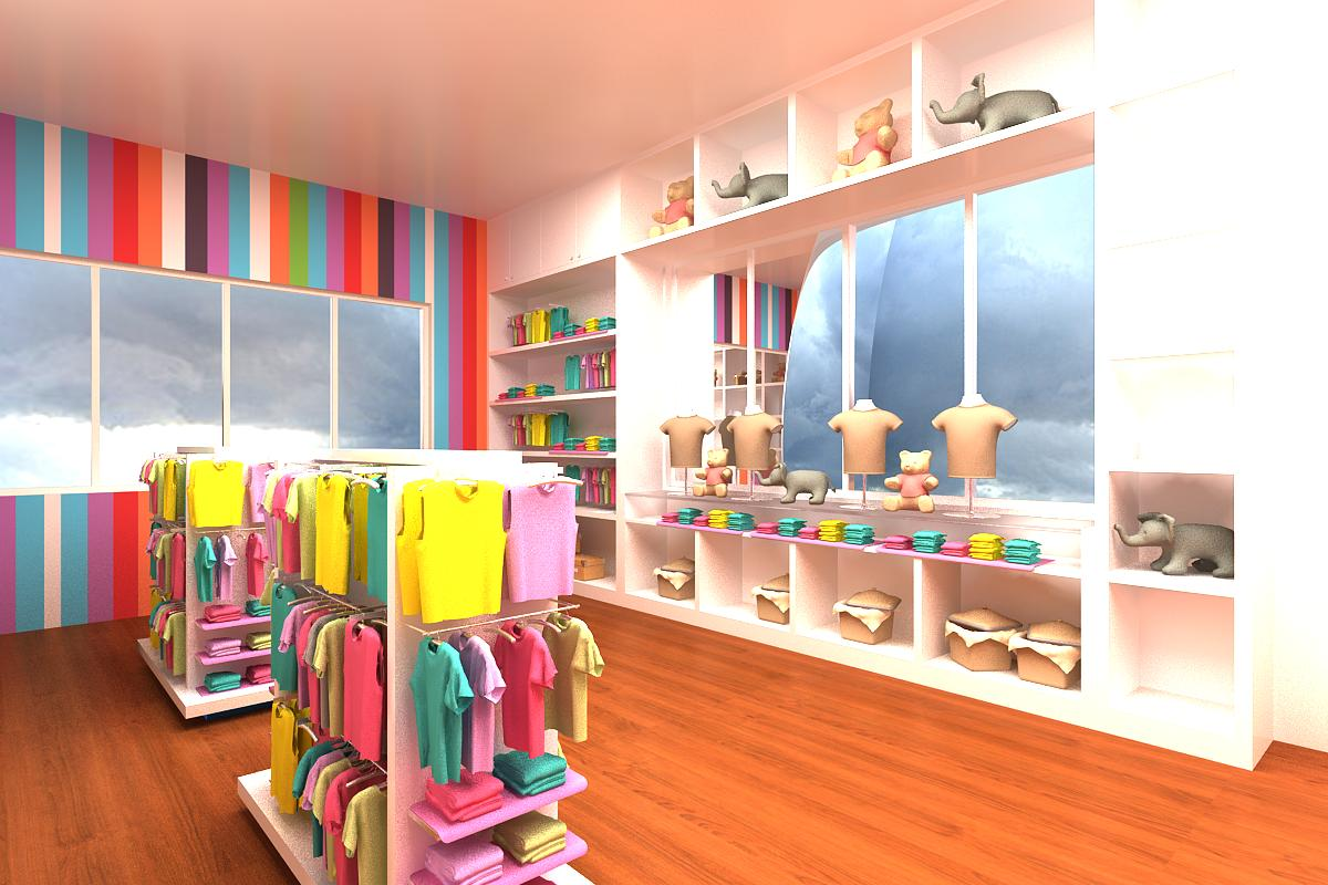 Interior Baby Shop Joy Studio Design Gallery Best Design