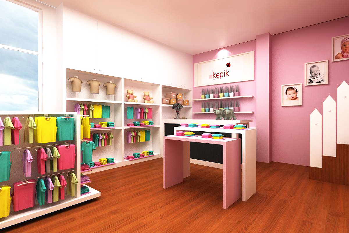 CLOTHING STORE DESIGN Shoe Store Design Fashion store design Boutique decor Kids Boutique Boutique Interior Boutique Design Boutique - store front RETAIL BOUTIQUE Baby Store Womens Clothing Stores Shop ideas SHOP INTERIORS Kids shop Boutique Clothing Dress Shops STORE INTERIORS Store Cabin.