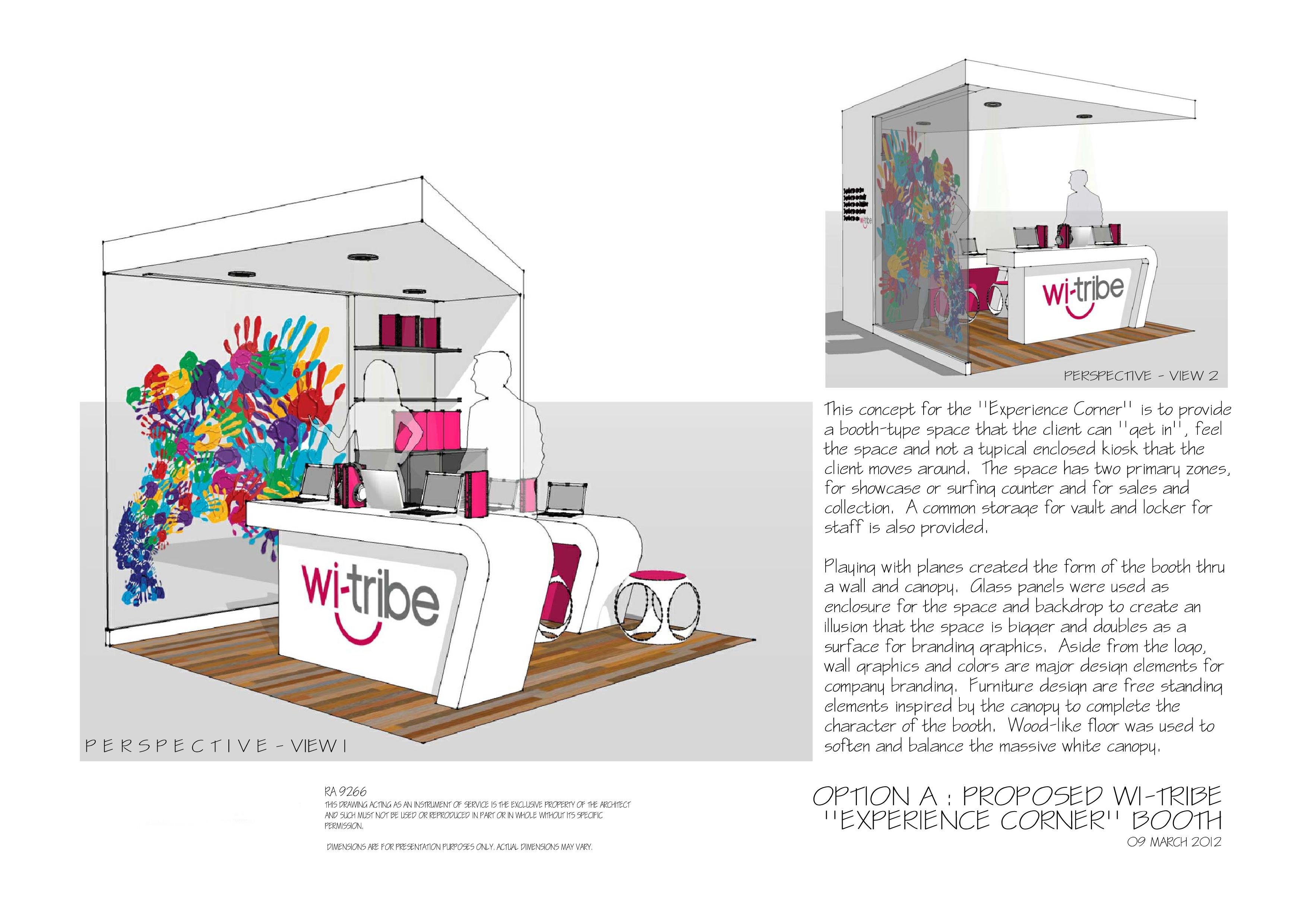 Architecture And Interior Design By Michelle Anne Santos At Coroflot