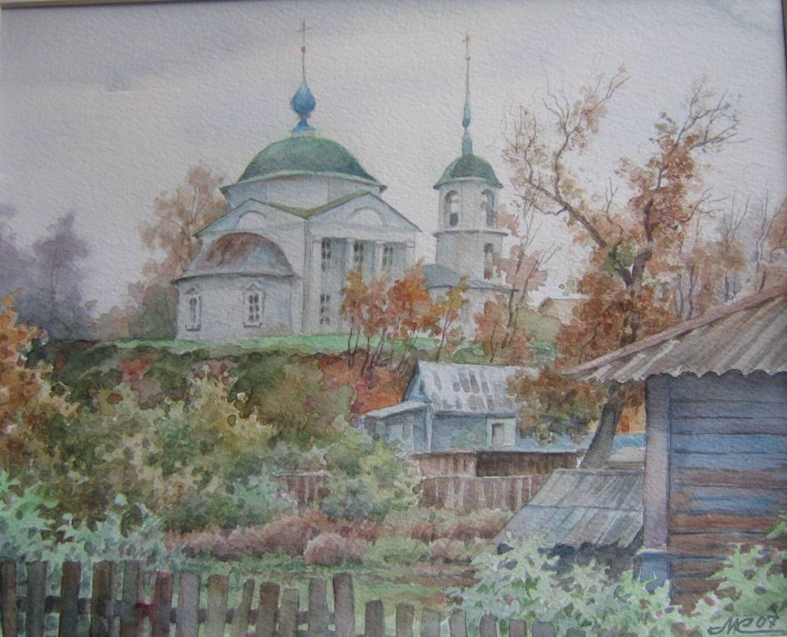 Calendar for Today London Russian Orthodox Church Abroad