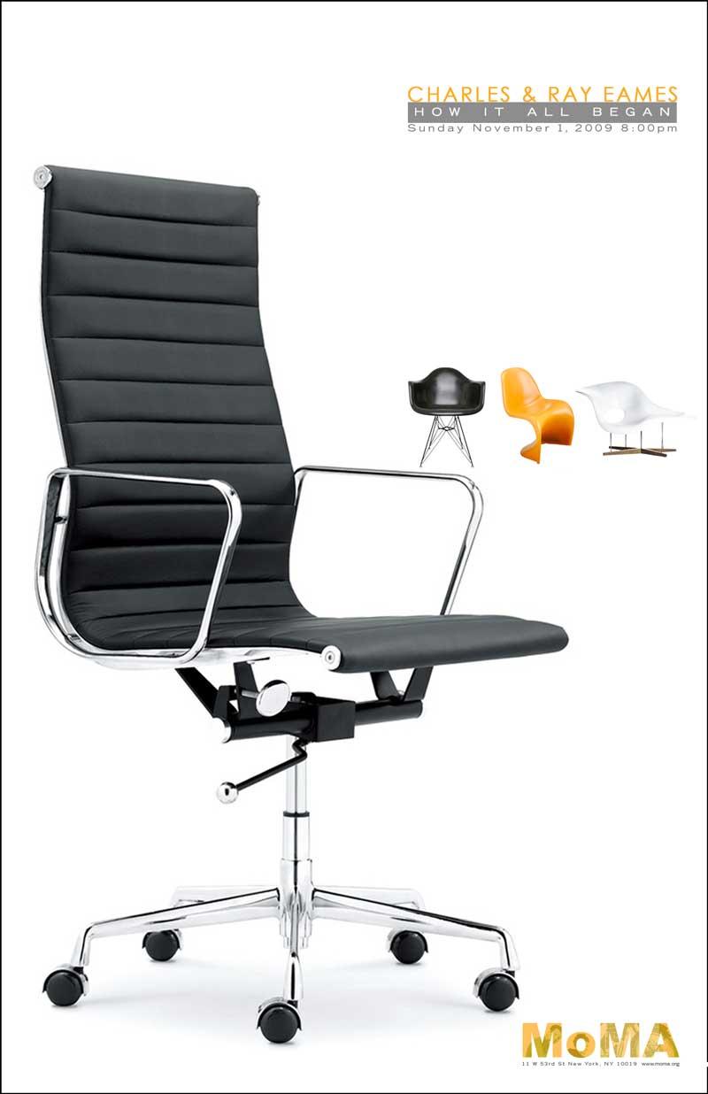 Furniture Design Poster print designjoanna carrero at coroflot
