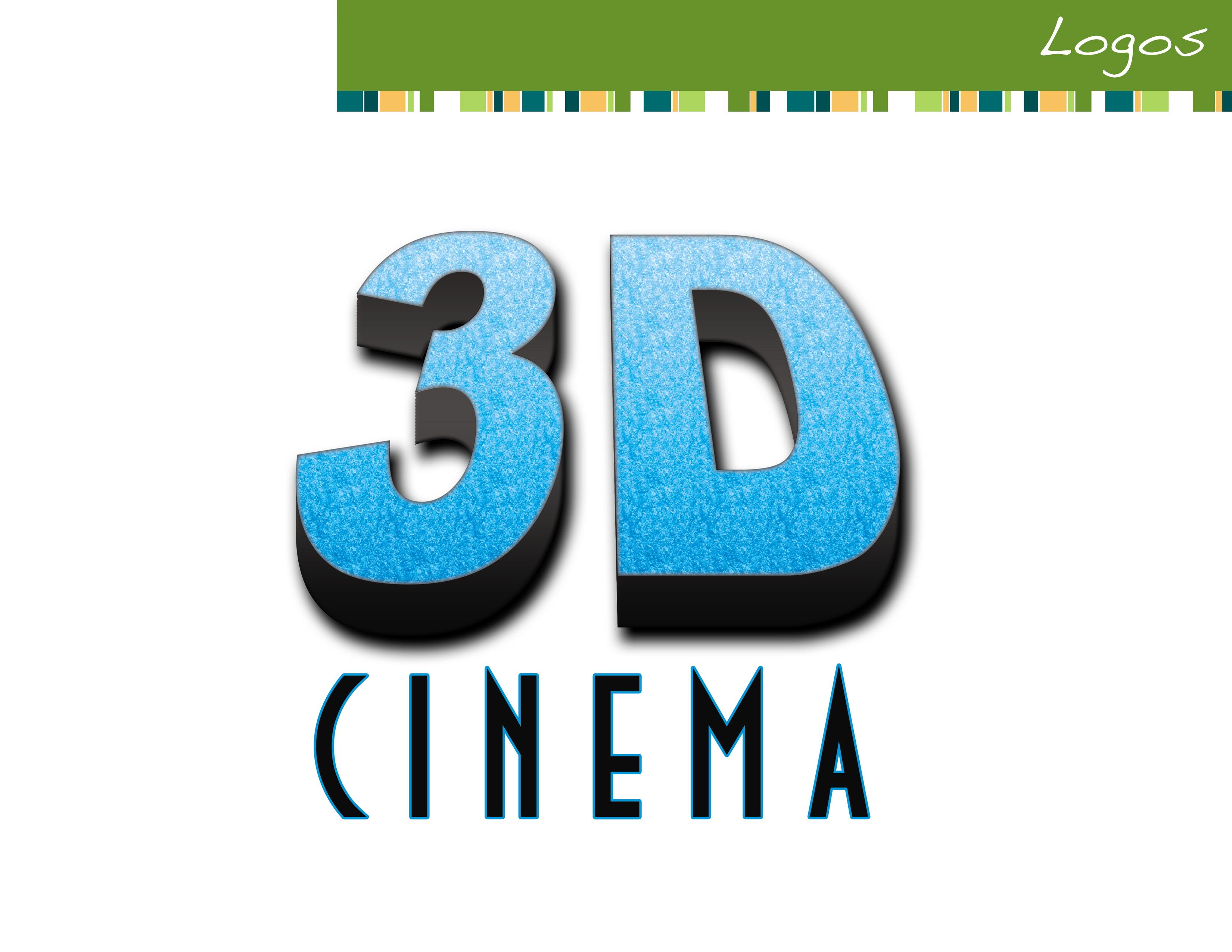 3D Sensing  AMS