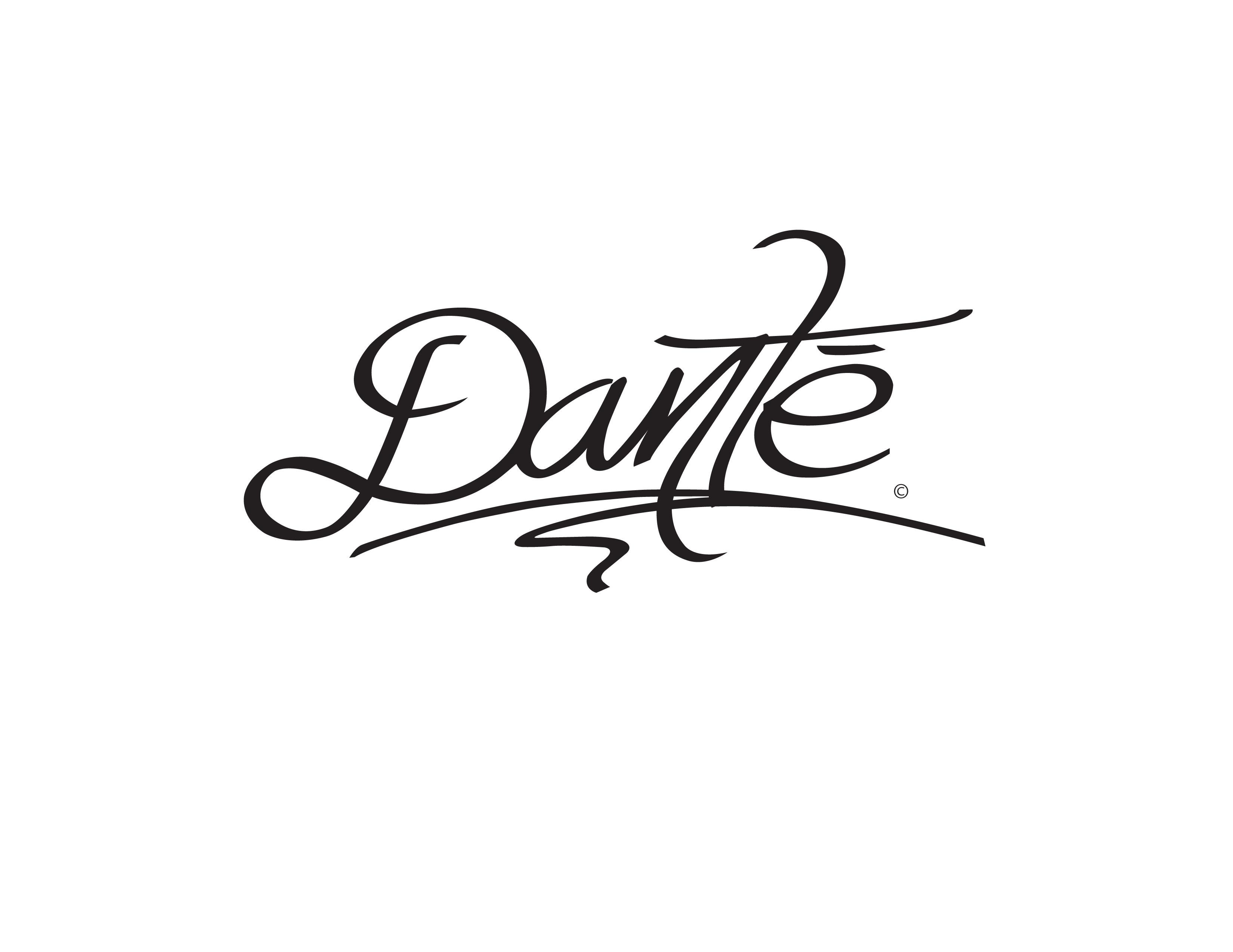 logo designs by dale b at coroflot com