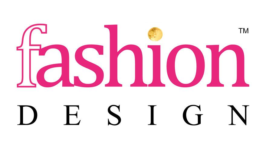 Logo Design By Sajjad Anwar At
