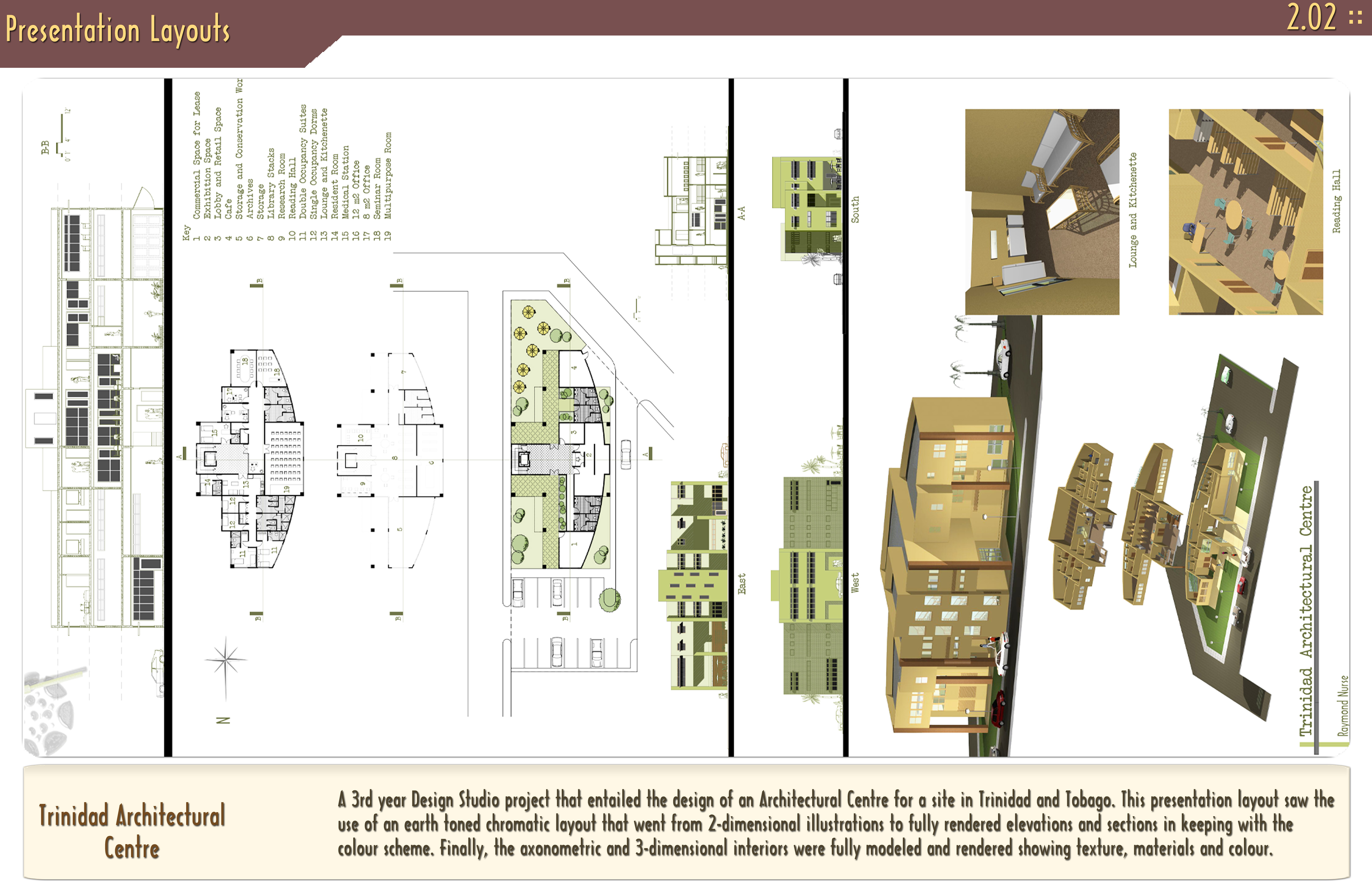 layouts by raymond nurse at coroflot com 1000 images about architectural layouts on pinterest