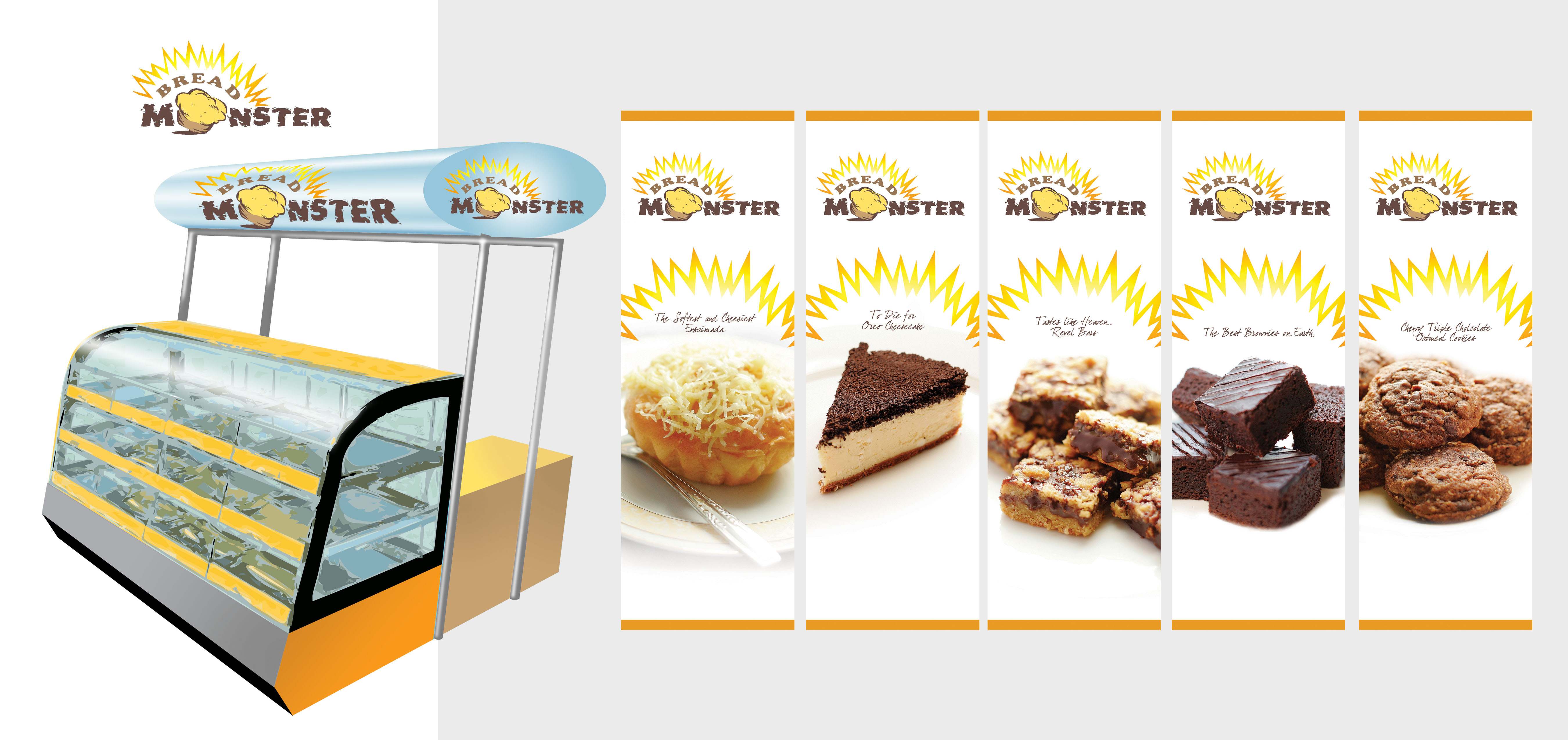 restaurant designs by xclamedia norri hernandez at com store kiosk banners menu menu board mural restaurant merchandising materials signage restaurant logo restaurant banner
