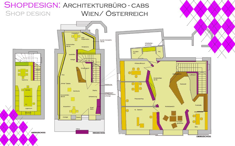 jobs/ praktika im bereich innenarchitektur, Innenarchitektur ideen