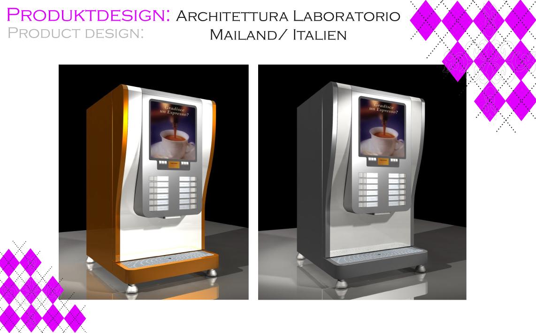 Portfolio by karin sch at for Praktikum produktdesign