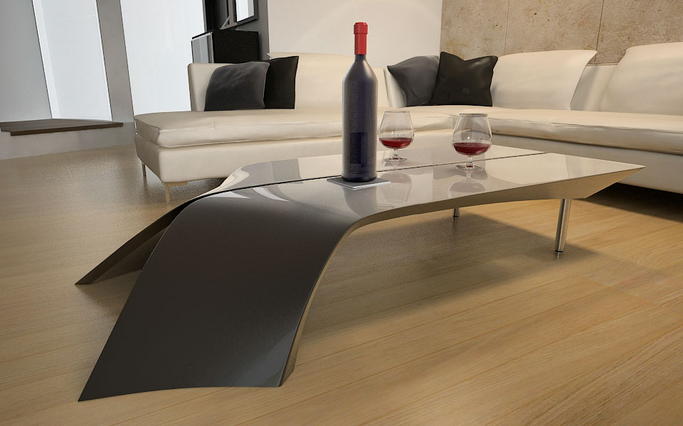 Brilliant Living Room Table 960 x 600 · 77 kB · jpeg