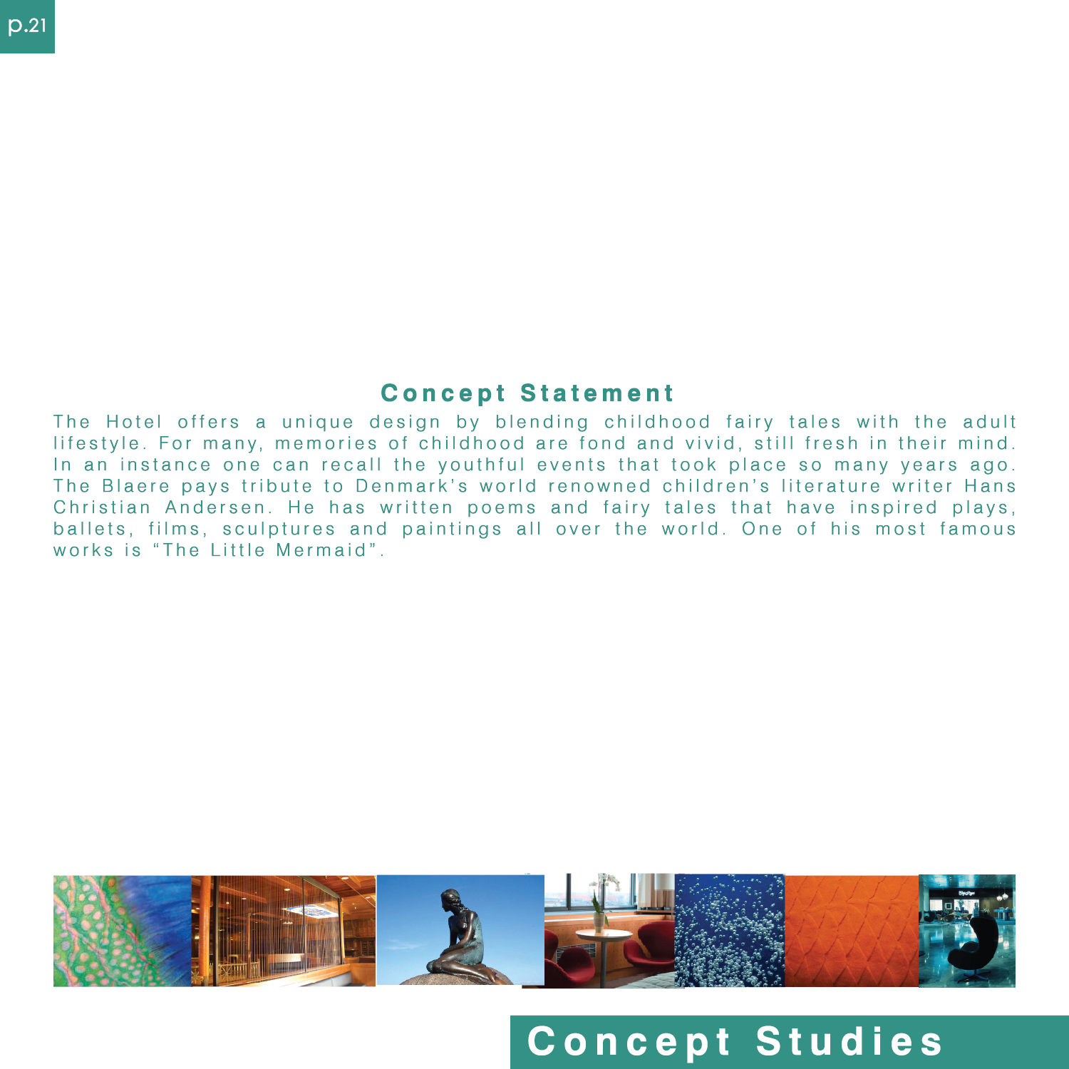 Newsletters Layouts By Yijan Chen At Coroflot Com