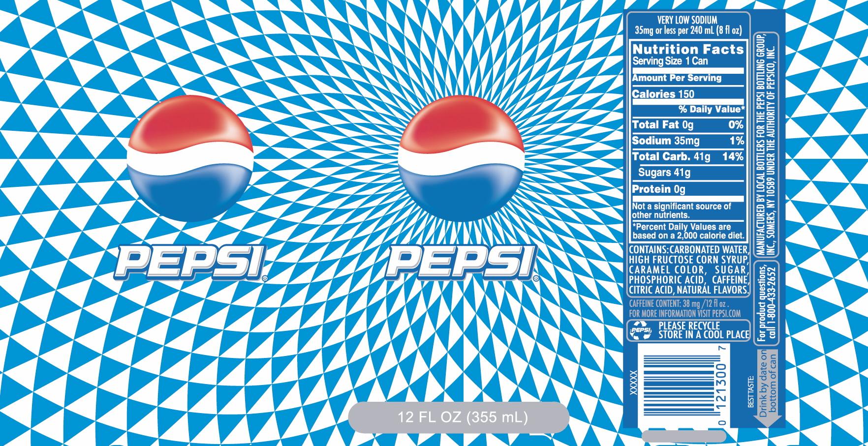 Pepsi Designs by Derek Wells at Coroflot.com