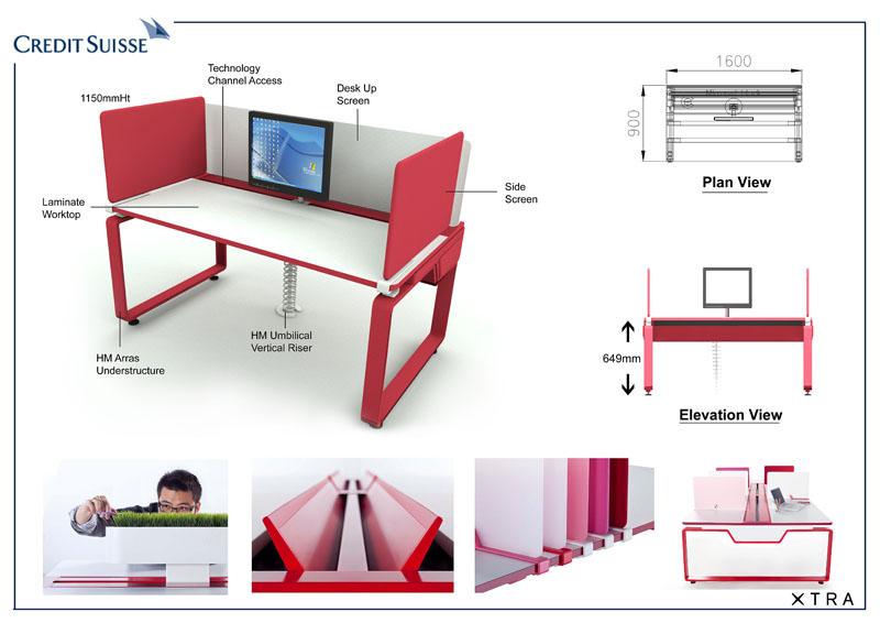 Nice Cad Interior Design #2: Original_224027_9xILbaWQH22gXUFYYjtmlmy3Y.jpg