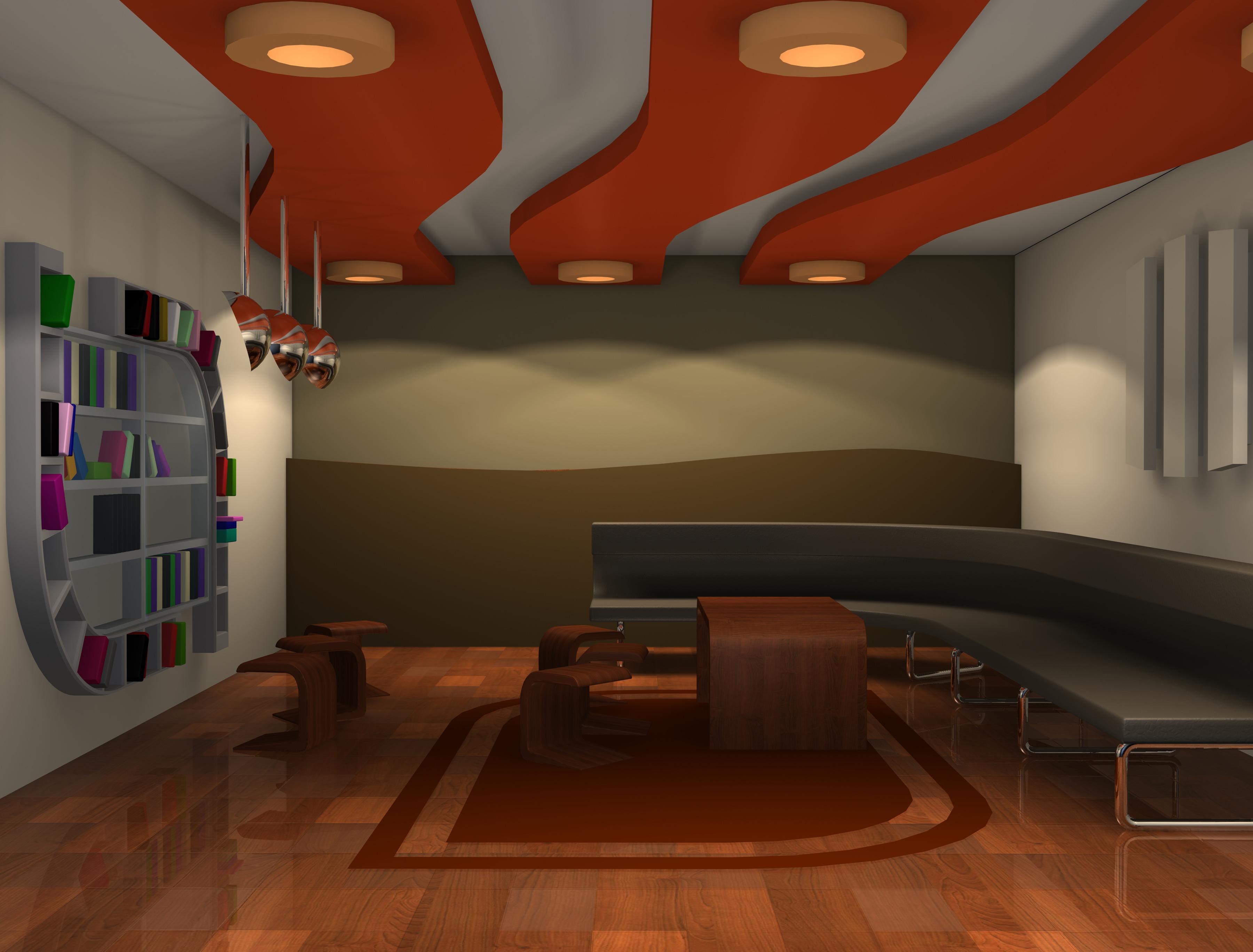 3d studio max by umair ahmed khatri at for 3d studio max