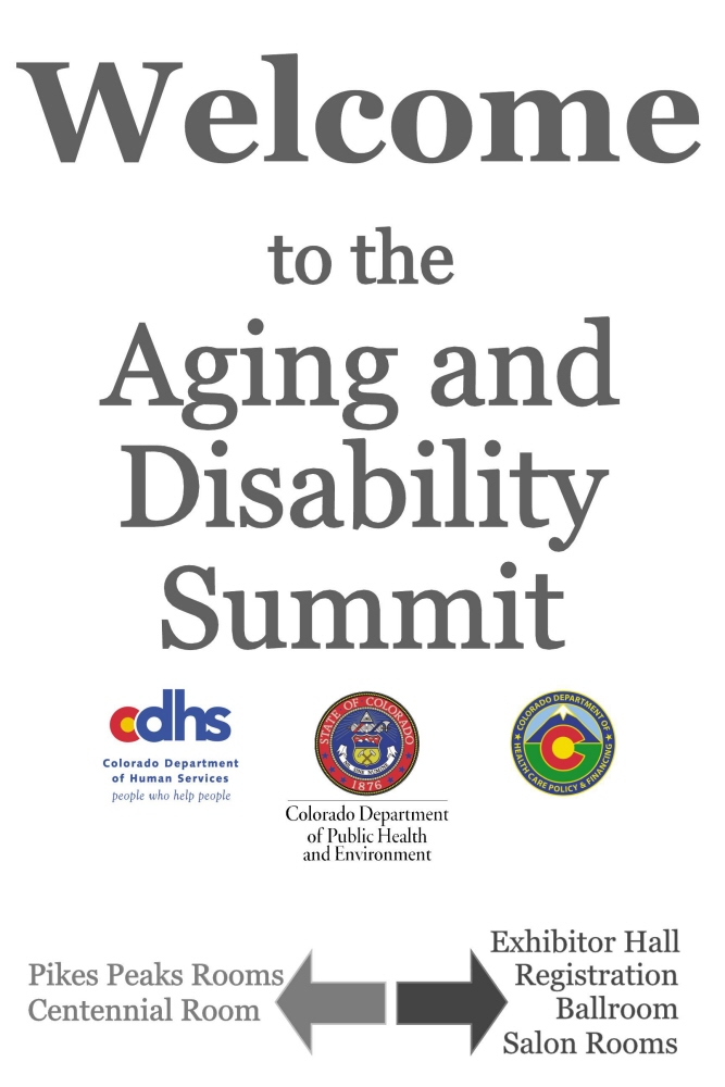 aging and disabilities Aging & disability resource connection/area agency on aging (adrc/aaa.