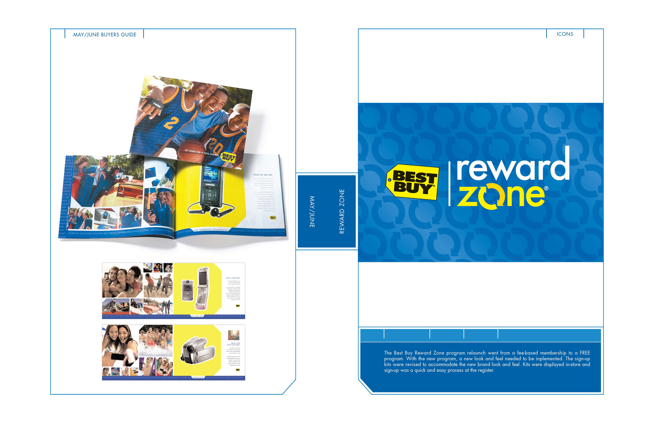 Best Buy Reward Zone Certificates Coupons Food Shopping