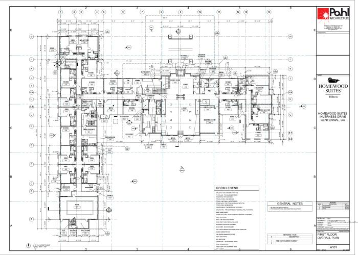 homewood suites floor plans 120 homewood ave suite 3101