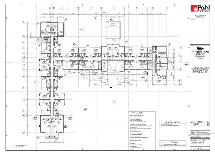 Homewood Suites Floor Plans Drawings Homewood Suites By Mark Brazee At Coroflot Com Homewood