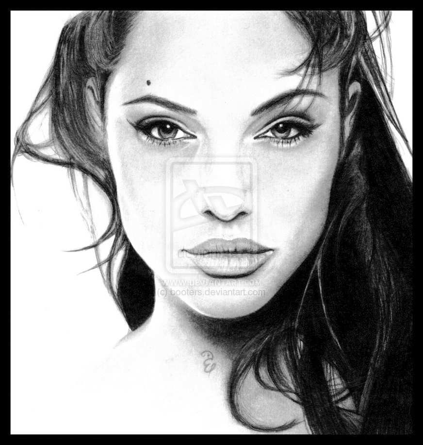 Pencil sketch art designs photos pencil sketches of people photos wallpapers images pics collections