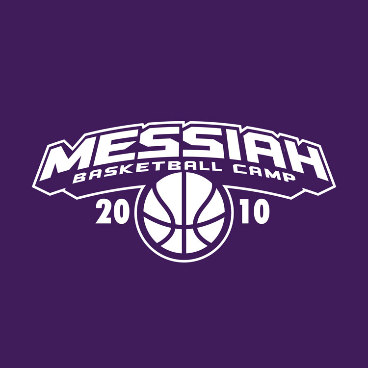 Basketball Camp Shirt Designs Basketball Camp t Shirt
