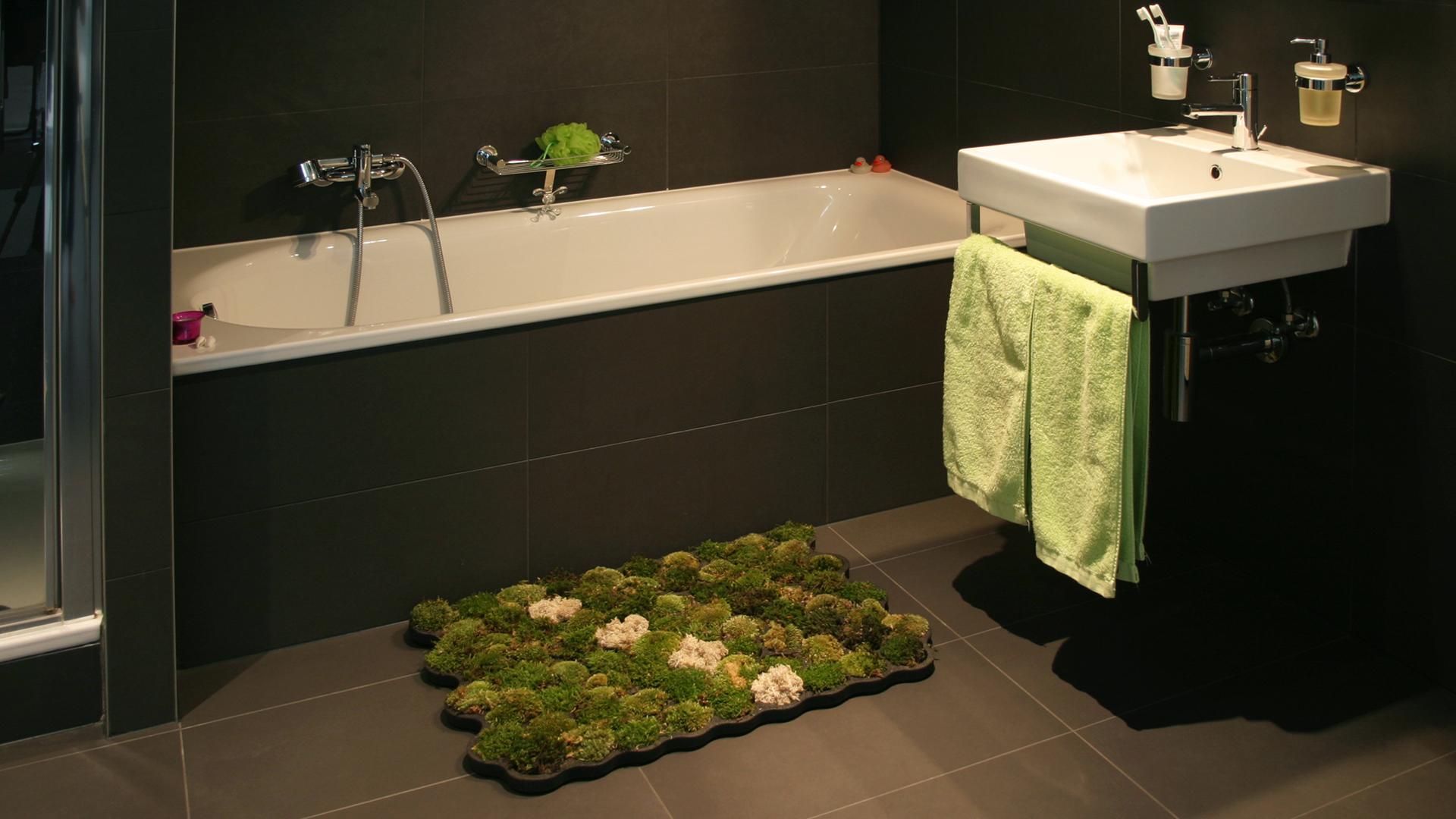 Moss Bathroom Mat nice ideas  Moss Bathroom Mat nice ideas A1houston com. Moss Bath Mat Bugs
