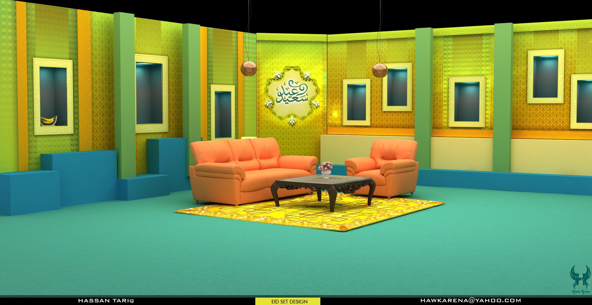 Bedroom Design Virtual Free