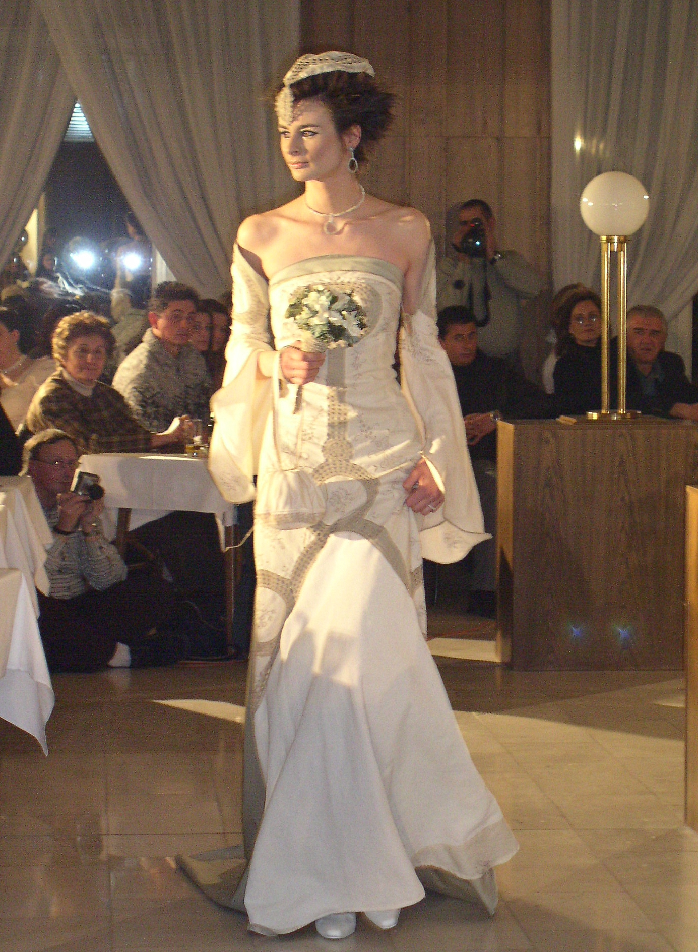 lord of the rings wedding dresses