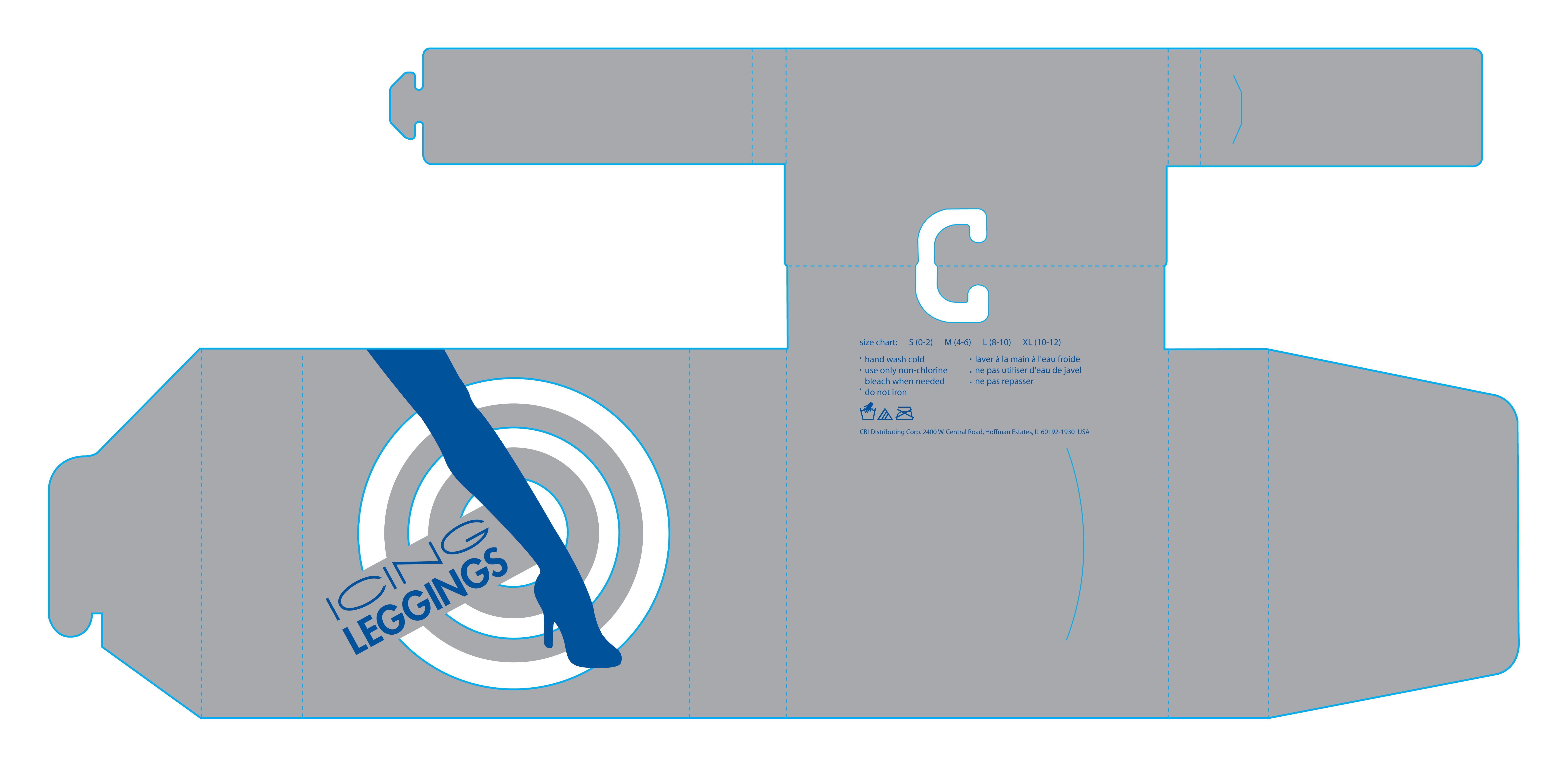 Package u0026 Graphic Design by Alex Furchak at Coroflot.com