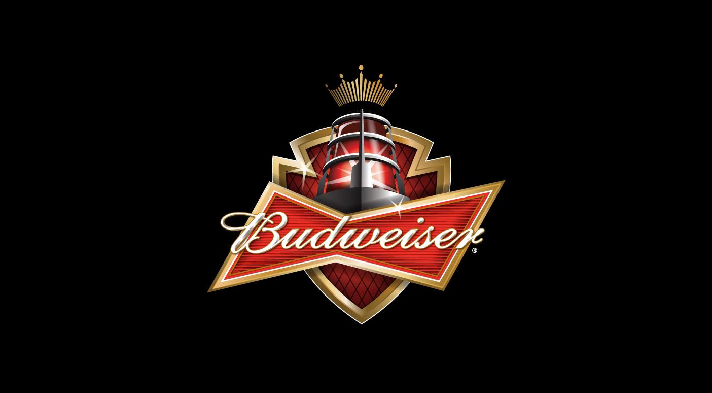 Modern & vintage signs – Eagle Master Signs  |Budweiser Select Wallpaper