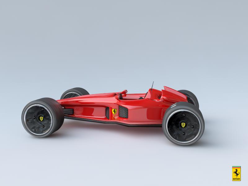 f1 car design sketches wwwimgkidcom the image kid