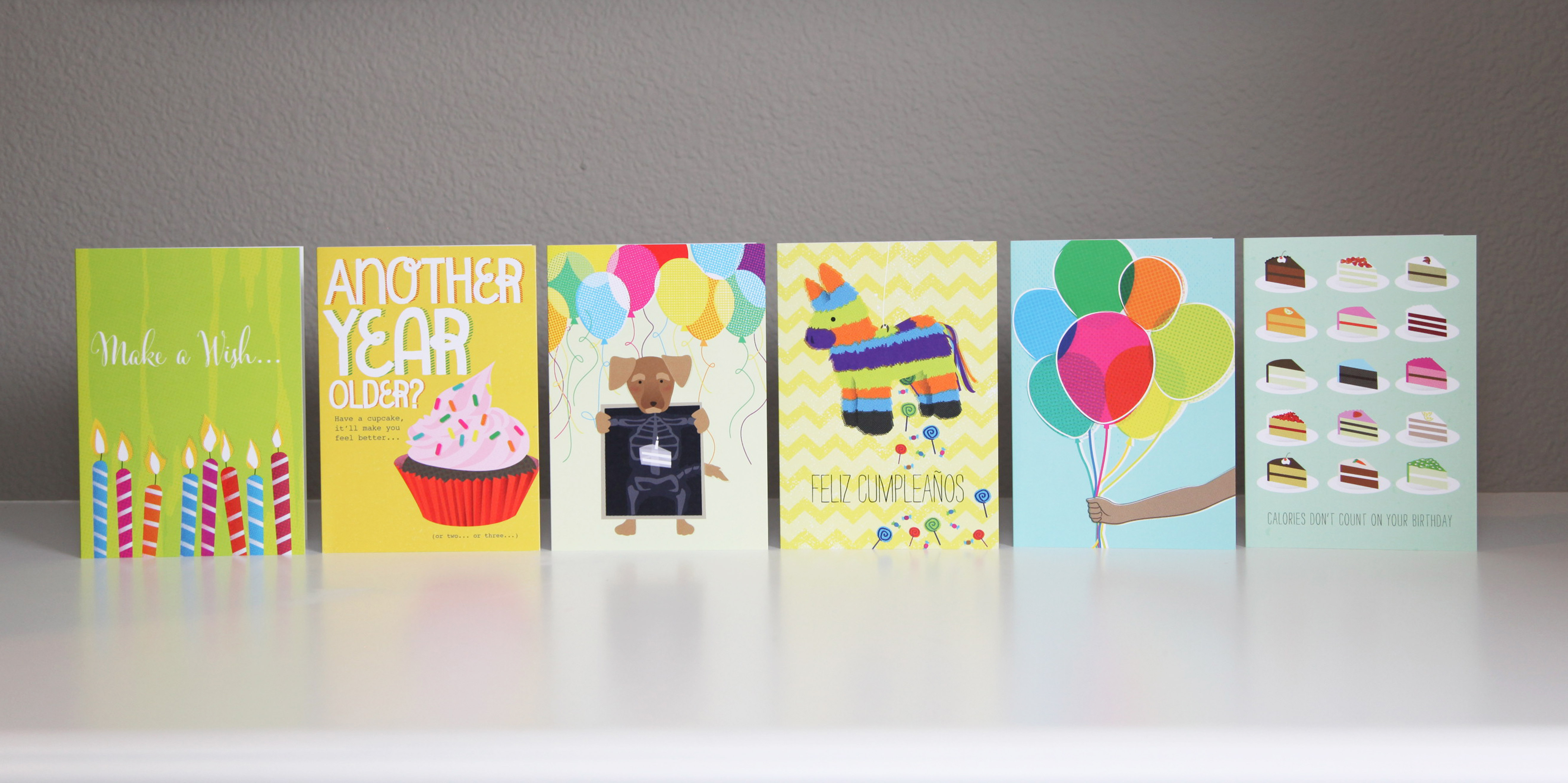 Birthday Cards For Sale free invitation e cards – Birthday Cards Etsy