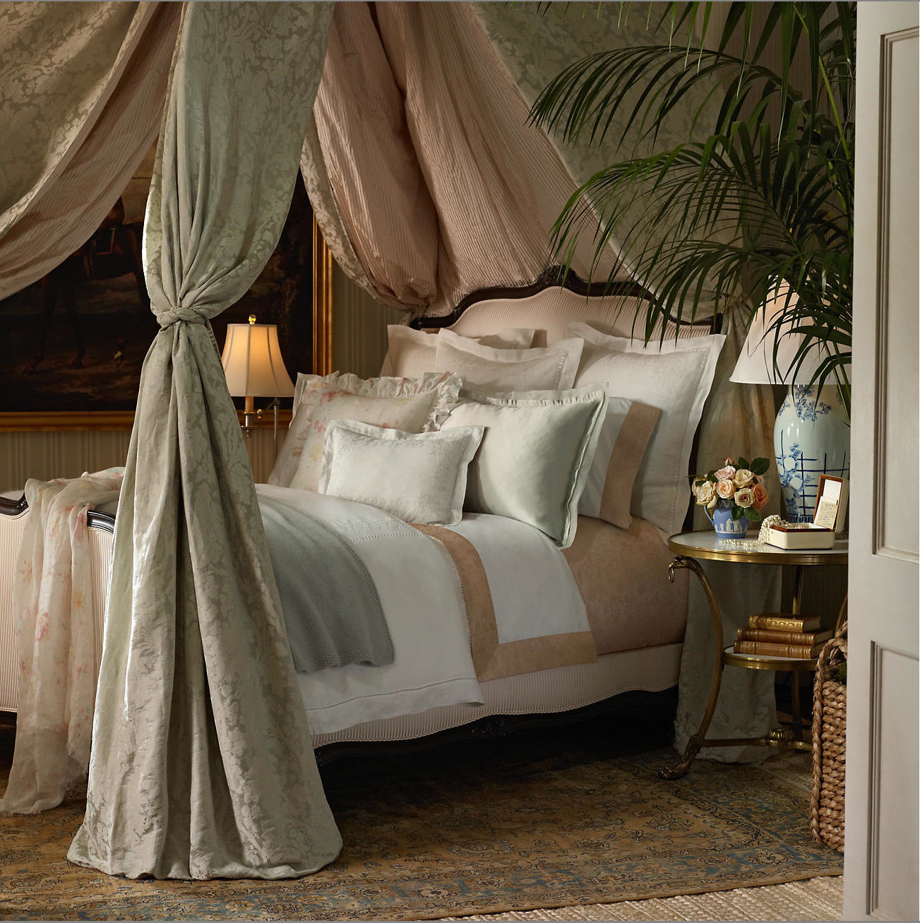 Ralph lauren home collection furniture - H Favorite Qview Full Size