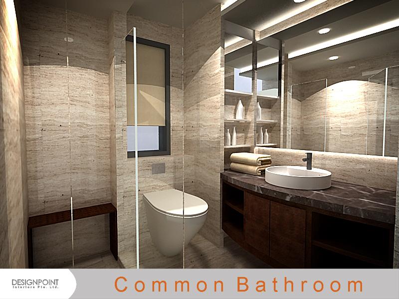 Alf img showing condo washroom designs for New washroom designs