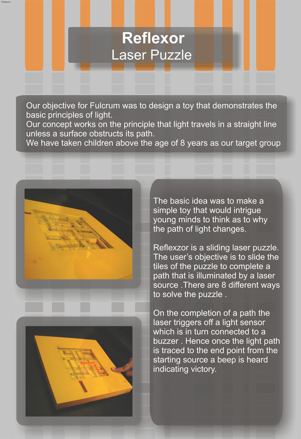bhagwat puran in sanskrit with hindi translation pdf