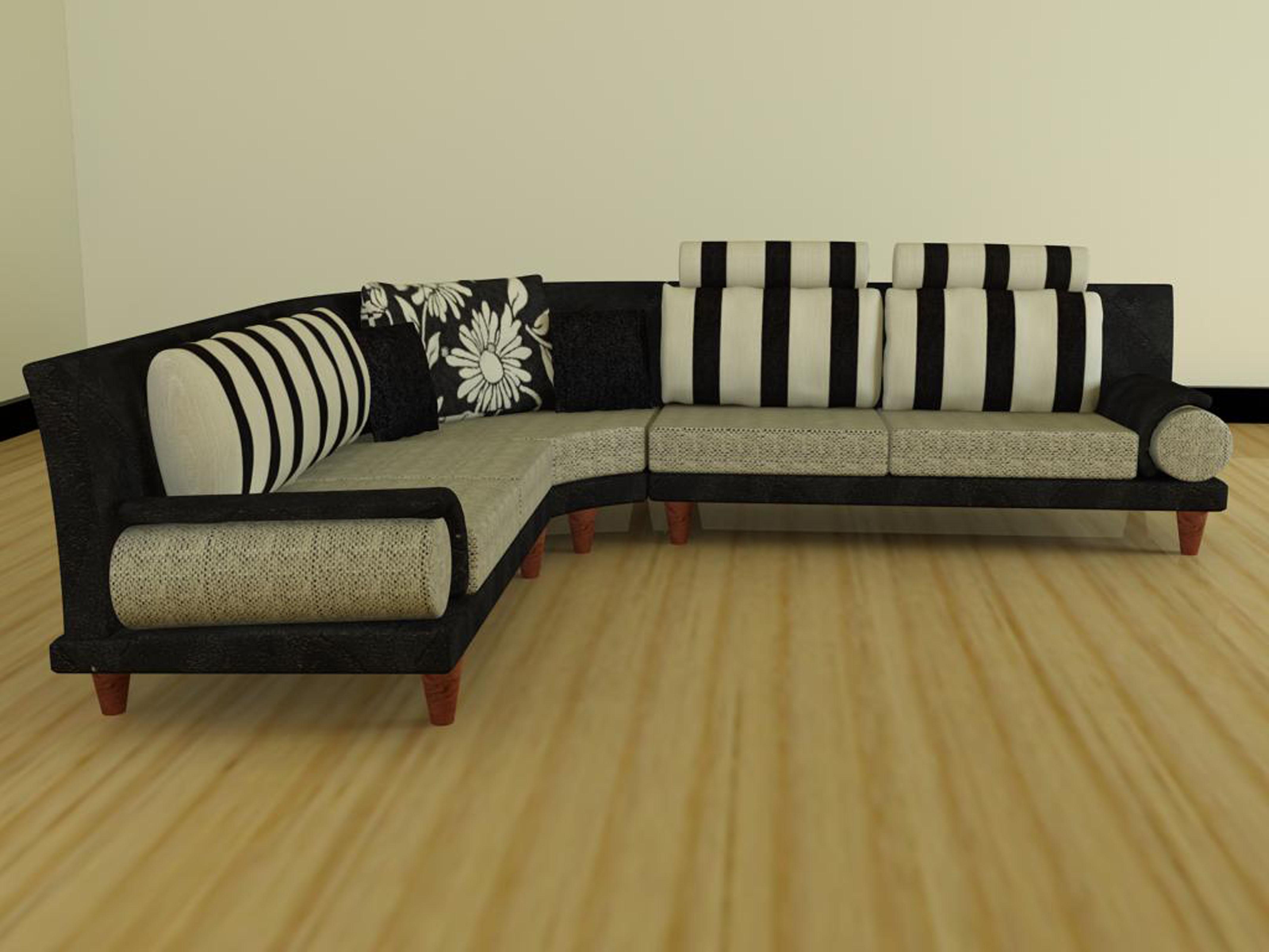 furnitech crystal furnitech mercury queen size storage bed buy  - furniture design by garima kakkar at coroflotcom