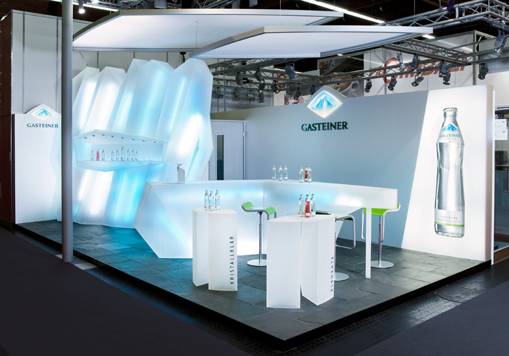 gasteiner mineralwater company austria by christof ronge