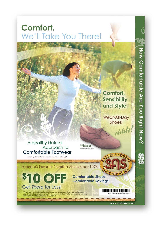 Mjm shoes coupons
